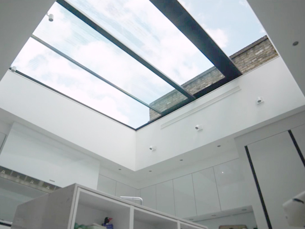 ... Development (CPD) And Collaborative Product Design Services To  Architects And Designers For Projects That Require Unique Inovative Glass  Solutions.
