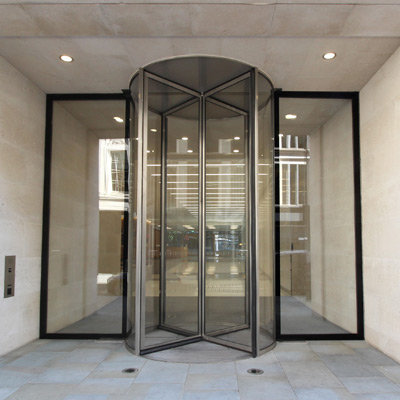 Architectural Glass Entrance Doors Architectural Glazing
